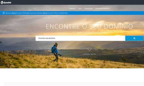 Onde comprar domínios com desconto? | Cursos Online | Scoop.it