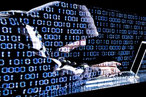 Les 10 technologies que les responsables de #Sécurité IT doivent connaître | #Security #InfoSec #CyberSecurity #Sécurité #CyberSécurité #CyberDefence & #DevOps #DevSecOps | Scoop.it