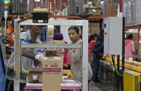 Serions-nous enfin mûrs pour le revenu annuel garanti ? (article canadien) | Innovation sociale | Scoop.it