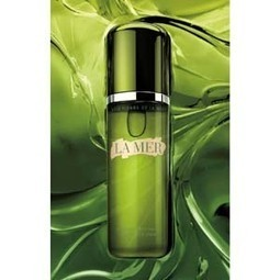 La Mer boosts hydration options with new Treatment Lotion | TheMoodieReport.com | Cosmetic Launch | Scoop.it