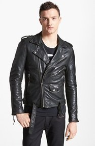Best Reviews Burberry Brit Howe Quilted Jacket Best Reviews | My store | Scoop.it