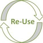 Réduire les dépenses logicielles de l'entreprise grâce à la ... - ITRManager.com | Oracle software asset management | Scoop.it