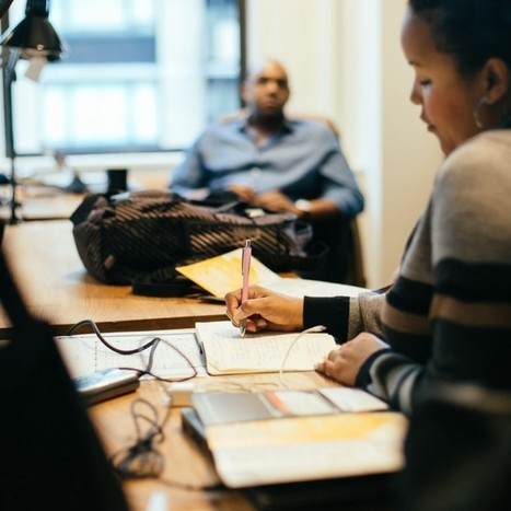 9 marketing must-dos for startups – WeWork | Google&Vous | Scoop.it