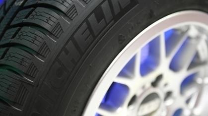 Michelin mise sur un pneu increvable | Comment Michelin a-t-il su rester leader pneumatique? | Scoop.it