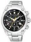 The Watch Shop; Recharging your Watch - Citizen Eco Drive Watch | Citizen Eco Drive Watch | Scoop.it