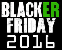 GoDaddy Black Friday Cyber Monday Deals 2016 | New Coupon List | Scoop.it