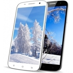 Why it is Necessary to Shop from a Trusted Zopo Mobile Smartphone Shop? | Zopo Mobile phone Company | Scoop.it