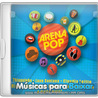 Meilleur de la pop 2013