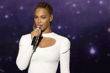Beyoncé chantera sur scène pour Barack Obama - le Figaro | Bruce Springsteen | Scoop.it