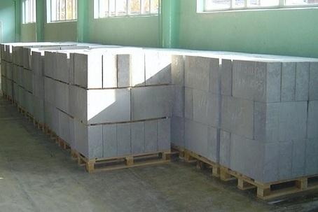 Quy trình chứng nhận hợp quy phụ gia bê tông và vữa   phieubat34   Scoop.it