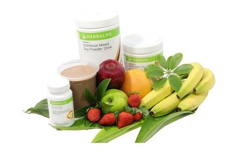 Top Health Product Review | Top Health Product Review | Scoop.it