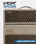 VOX AMPLIFIERS- The JMI Years | Vox Amplification | Scoop.it