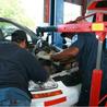 Tire Mania Auto Repair