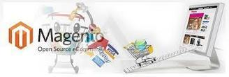 Looking For an E-commerce Solution- Adopt Magento | OSSMedia Ltd | Scoop.it