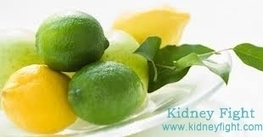 What is the Best Diet If I Have Diabetic Nephropathy - Kidney Disease Hospital | kidney health | Scoop.it