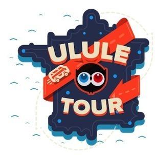 Crowdfunding : Ulule au LOFT le 12/10 !   Parents Enfants   Scoop.it