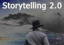 La fuerza de la narración | Nuevas tecnologías aplicadas a la educación | Educa con TIC | social learning | Scoop.it