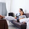 HVAC & Air Conditioning Repair