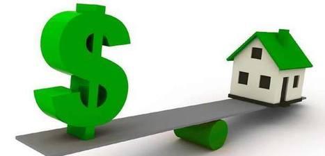 AWM Mortgage Loan in USA – The Main Goal of Loan Modification | AWM Mortgage Loan in USA | Scoop.it