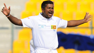 Two wickets changes outlook - Ford - ESPN Cricinfo2 | ford | Scoop.it