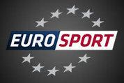 "Eurosport expandiert nach Nordamerika | ""Eurosport on Velocity"" Agreement between Eurosport and Discovery Communications | Scoop.it"