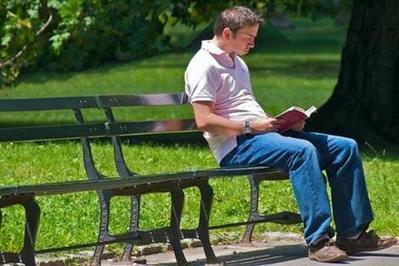 Psicología: 23 características y comportamientos de una persona introvertida.   Help and Support everybody around the world   Scoop.it