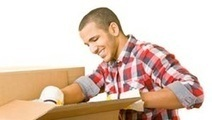 GET OFF THE STRESS OF MOVING   Mover in New York city   Scoop.it