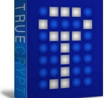 TrueCrypt is safer than previous examinations suggest | digitalcuration | Scoop.it