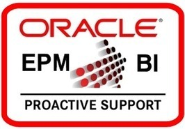 Java update alert: issue with EAS 11.1.2.3 (Business Analytics - Proactive Support) | Hyperion | Scoop.it