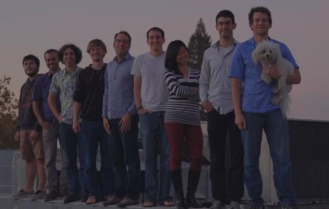 5 deep learning startups to follow in 2015 | VentureBeat | Big Data | by Jordan Novet | Mobile Development News! | Scoop.it