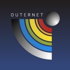 Outernet - Information for the World from OuterSpace | Science, Technology & Education | Scoop.it