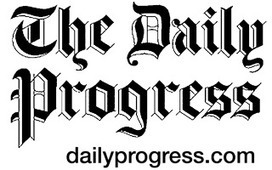 Senior Statesmen forum to focus on cyber-security - The Daily Progress | Computer Ethics and Information Security | Scoop.it