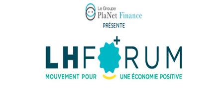 Les 13 et 14 septembre 2012 sera lancé au Havre le Mouvement de l'économie positive et responsable | alfred@le-plan-esse.org | Scoop.it