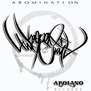 Keeper of the Craft, by Abomination Oner | Progressive HipHop | Scoop.it