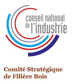 Première charte de contractualisation de la filière bois | Approvisionnement et Première Transformation | Scoop.it