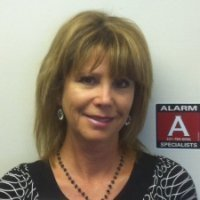 Debby Silva | Property Protection Brevard, FL | Scoop.it