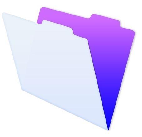 Optimisation native des Pdf dans FileMaker   1-more-thing   Learning FileMaker   Scoop.it