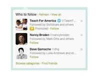 Si eres una PyME: publicidad en Twitter | My SEO, SEM, RRSS, y MKTD. | Scoop.it