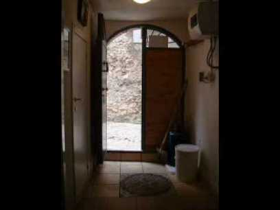 Property for sale in Abruzzo, Italy - Castel Del Monte habitable apartment | Italy Luxury Villas and Apartments | Scoop.it