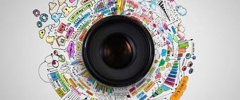 » Le chiffre du jour : 56 - WiziShop Blog Ecommerce   Rich Media & e-Commerce   Scoop.it