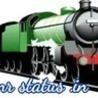 See PNR Status