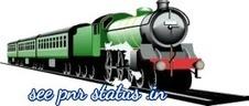 Oman Air PNR Status Enquiry   See PNR Status   Scoop.it