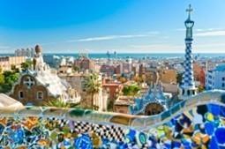 2 week Spain itinerary: 7 steps, 1432 miles, 14 days | Libertrip Blog | Voyage : secrets d'organisation | Scoop.it