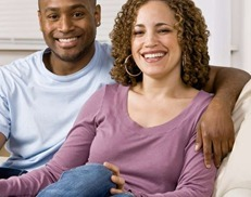 free interracial dating sites | News | Interracial dating central | Scoop.it