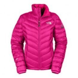 Womens Red The North Face Down Coat For Sale [The North Face Down Coat] - $149.00 : The North Face Outlet, Cheap North Face Outdoor Jackets Online Sale | Jackets | Scoop.it