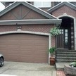 Garage Door Repair Richmond Hill – Do-It-Yourself or Call A Pro? | Richmond Hill Garage Door Services | Scoop.it