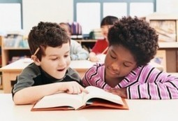 10 Things You Should Know About the Common Core | NEA Today | CCSS News Curated by Core2Class | Scoop.it