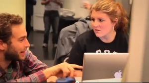Hacker and Teacher: The Perfect Match | MindShift | classroom tech for students and teachers | Scoop.it