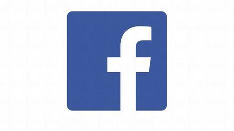 Facebook: terrain de jeu pour les start-up françaises - Le Figaro | Médias sociaux | Scoop.it