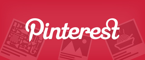 """Pinterest Tip #1: """"Embed Pins Onto your Website"""" #NowPlaying on Grovo.com 